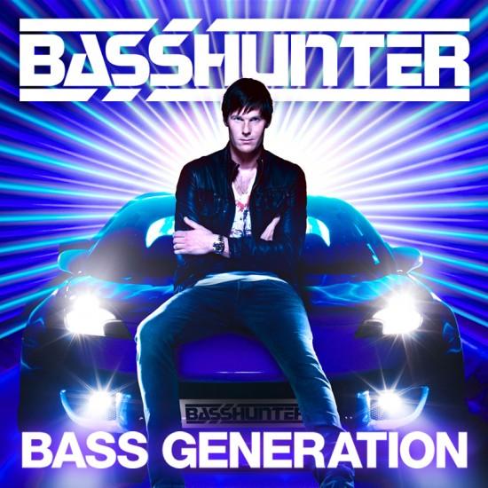 basshunter-bass-generation