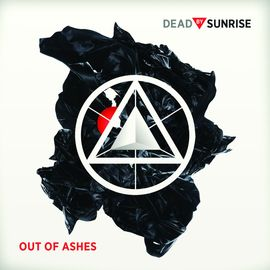 dead-by-sunrise-out-of-ashes