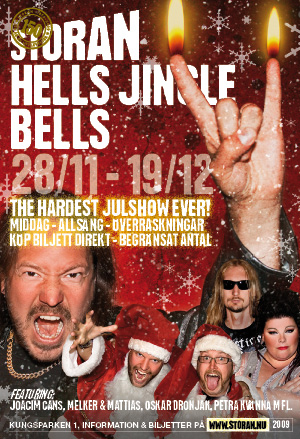 hells-jingle-bells-2009