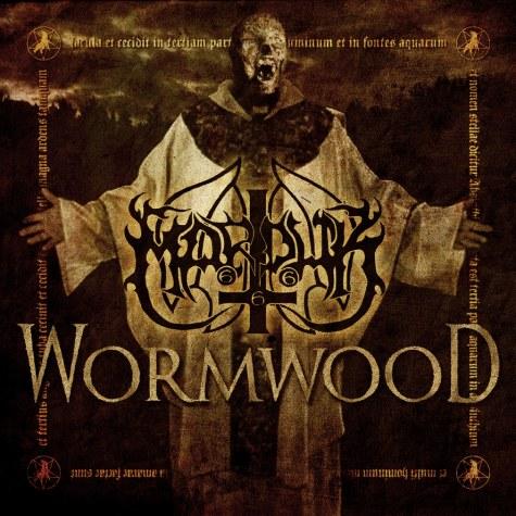 marduk-wormwood