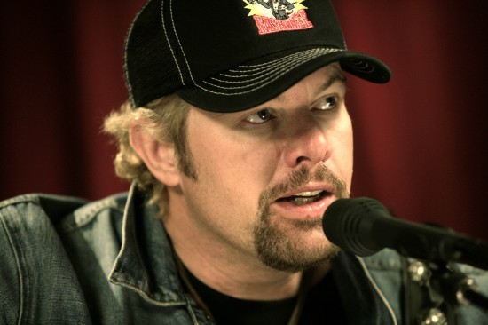 toby-keith-2008