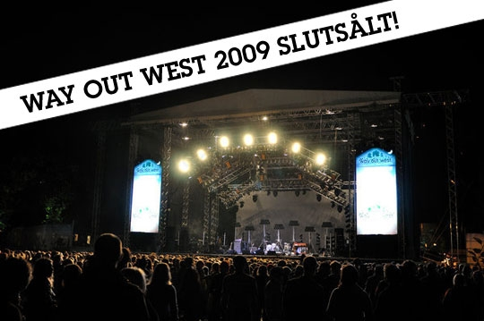 way-out-west-sold-out