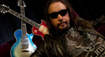 ace-frehley-2009
