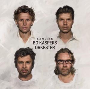 bo-kaspers-orkester-samling