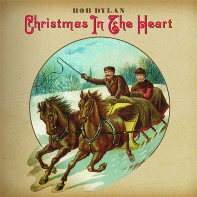 bob-dylan-christmas-in-the-heart