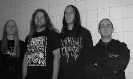 deranged-2009