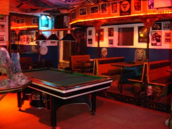 eddies-bar-2004