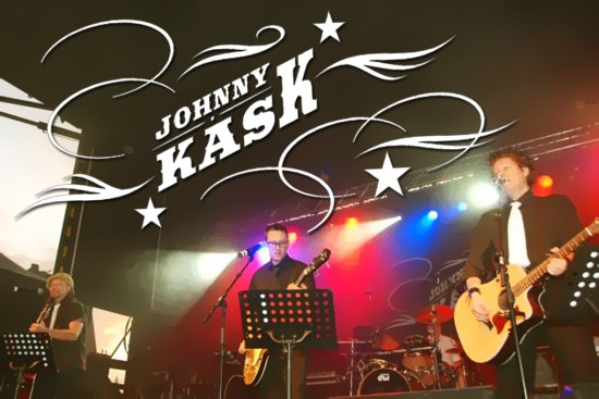 johnny-kask
