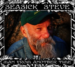 seasick-steve-man-from-another-time