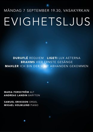 svenska-kammarkoren-evighetsljus-2009