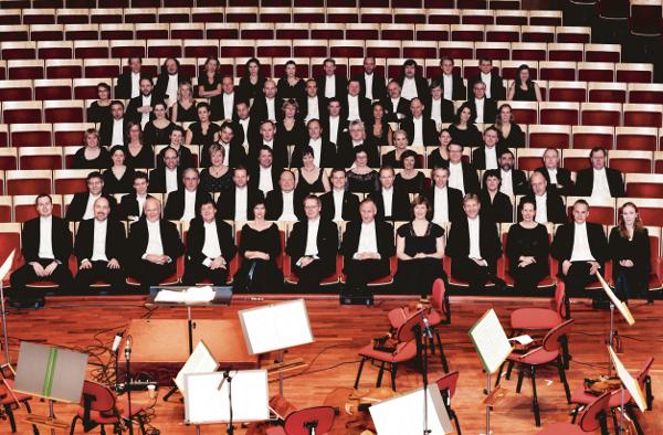 sveriges-radios-symfoniorkester-web