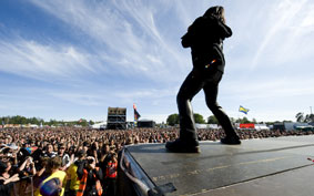 sweden-rock-festival-2009