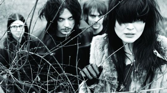 the-dead-weather-2009