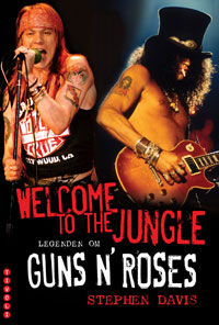 welcome-to-the-jungle-bok