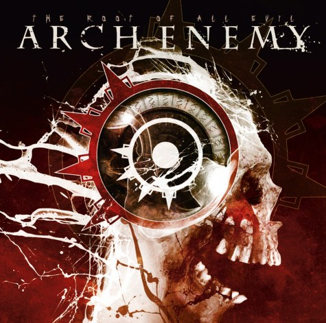 arch-enemy-the-root-of-all-evil