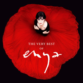 enya-the-very-best-of-enya