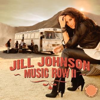 jill-johnson-music-row-ii