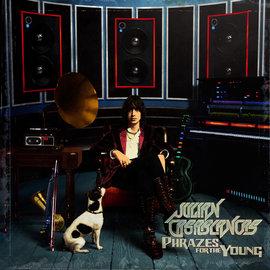 julian-casablancas-phrazes-for-the-young