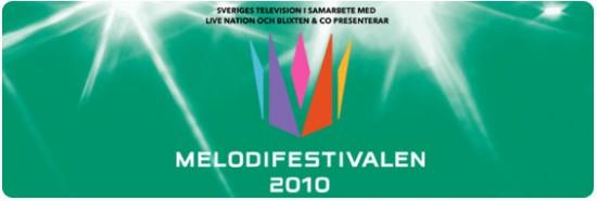 melodifestivalen-2010