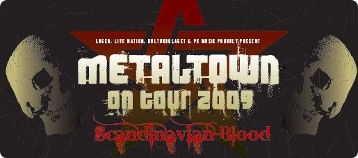 metaltown-on-tour