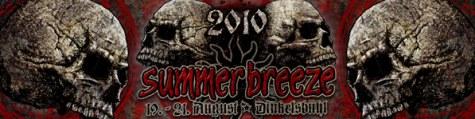 summerbreeze-2010