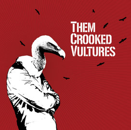 them-crooked-vultures-album