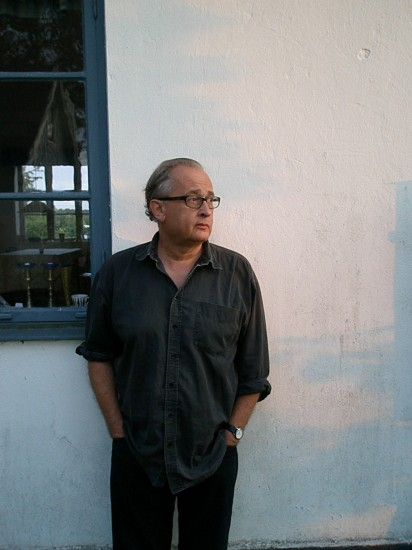 thomas-jennefelt-aug-2009