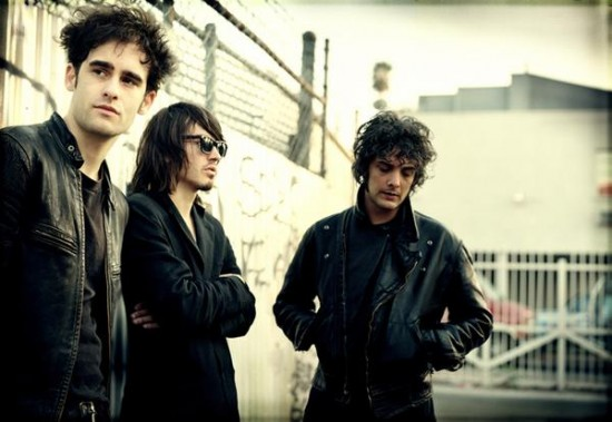black-rebel-motorcycle-club