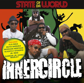 inner-circle-state-of-da-world