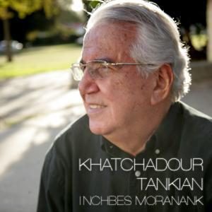khatchadour-tankian