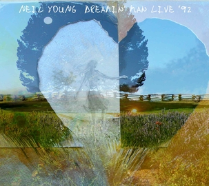 neil-young-dreamin-man