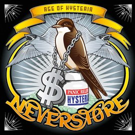 neverstore-age-of-hysteria