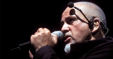 peter-gabriel-2009