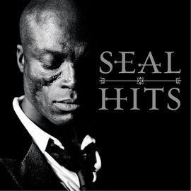 seal-hits