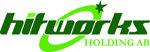 hitworks-logo