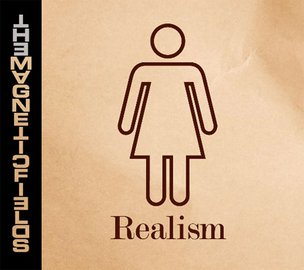 magnetic-fields-realism