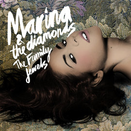 marina-and-the-diamonds-family-jewels