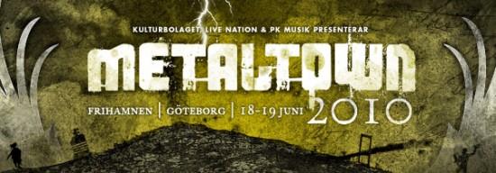 metaltown-2010