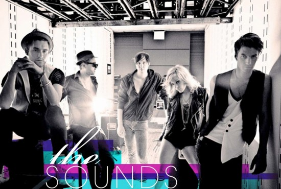 the-sounds-2009