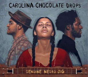 carolina-chocolate-drops-genuine-negro-jig