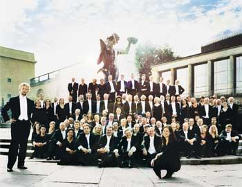 goteborgs-symfoniker-2005