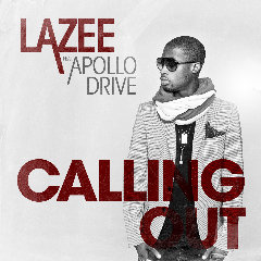 lazee-calling-out