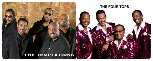 the-temptations-four-tops-2010