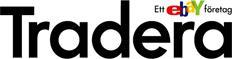 tradera-logo