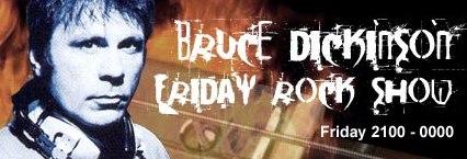 bruce-dickinson-friday-rock-show