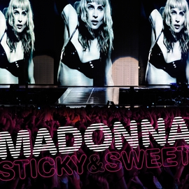 madonna-sticky-and-sweet