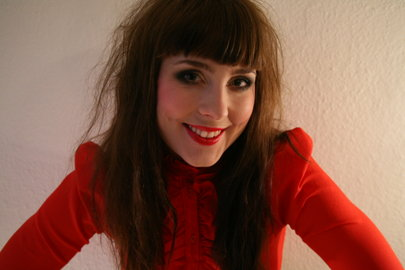 miss-li-2010