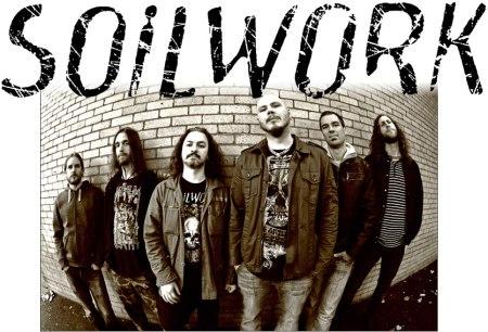 soilwork-2010