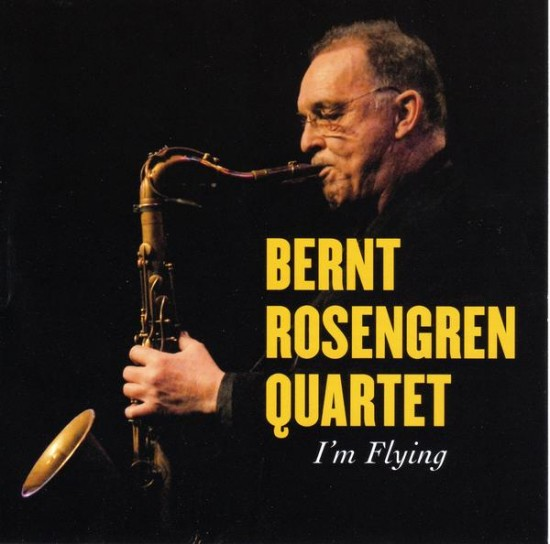 bernt-rosengren
