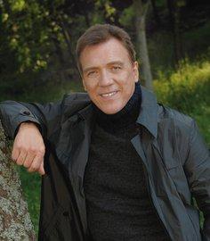 christer-sjogren-2010